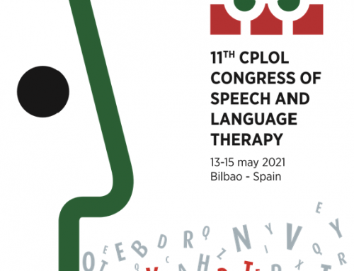 Ráðstefna CPLOL 2021